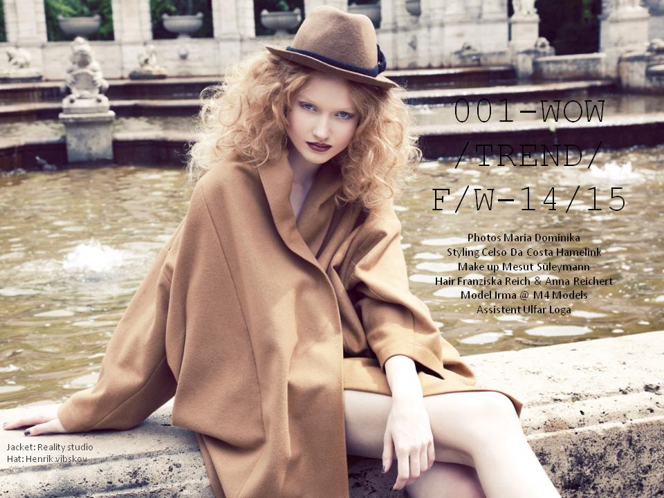 1-WOW-Berlin-Mag-Fashion-Editorial-Trend-FW-14-15-Knitwear-Maria-Dominika-Celso-Da-Costa-Hamelink