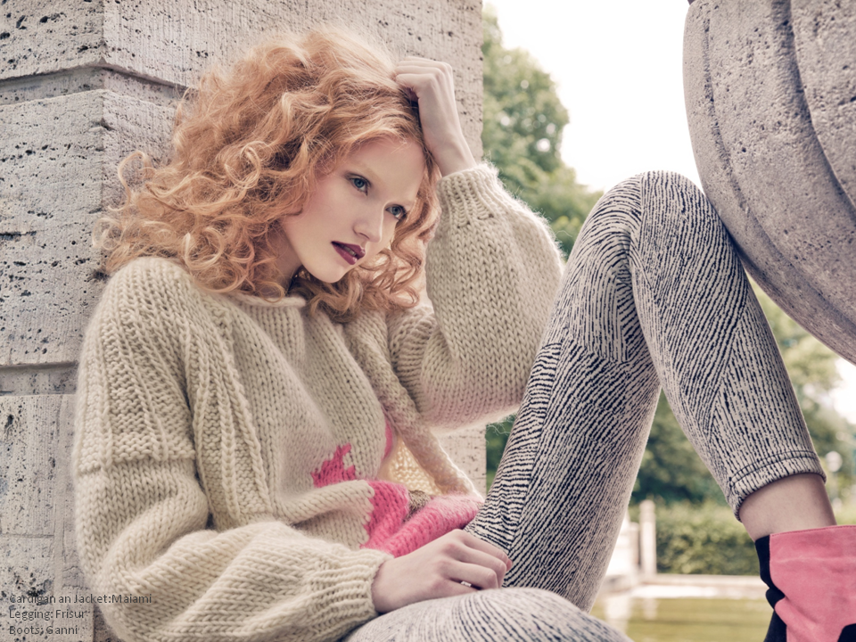 3-WOW-Berlin-Mag-Fashion-Editorial-Trend-FW-14-15-Knitwear-Maria-Dominika-Celso-Da-Costa-Hamelink