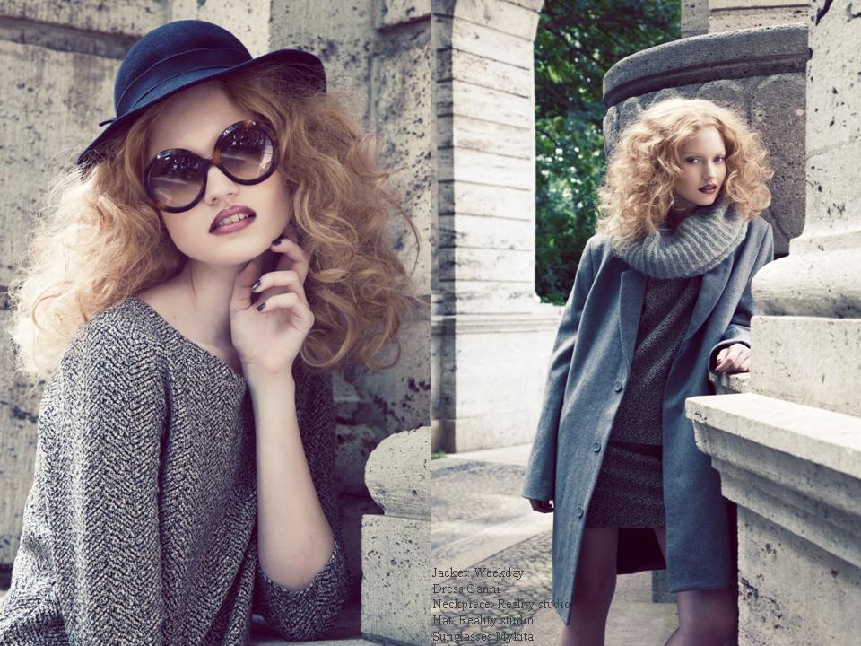 4-WOW-Berlin-Mag-Fashion-Editorial-Trend-FW-14-15-Knitwear-Maria-Dominika-Celso-Da-Costa-Hamelink1