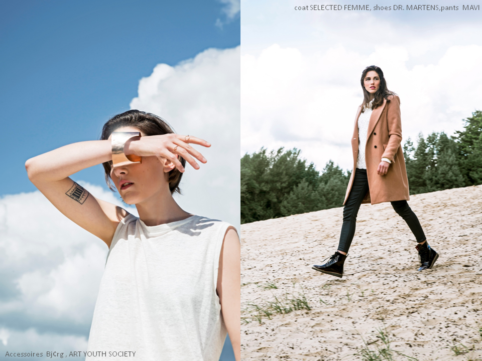 5-1-WOW-Berlin-Mag-Fashion-Editorial-Hipster-Trend-FW-14-15-Weekday-Henrik-Vibskov-Pearl-Management-Tamara-Svenja