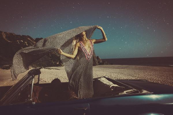 Mara-Hoffman-AW-2015-Campaign-by-Olivia-Malone-4-600x400