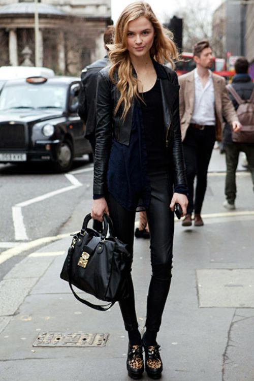 black-fashion-6