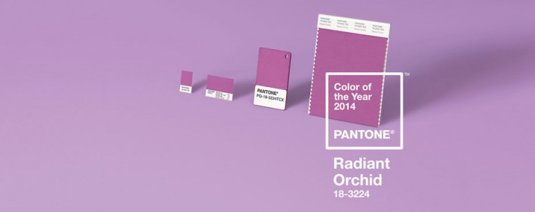 pantone-a-cor-do-ano-2014-749x297