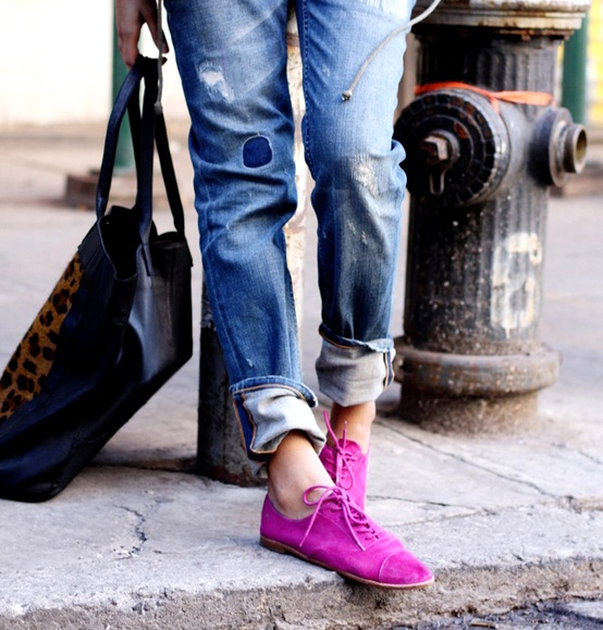 radiant-orchid-shoes