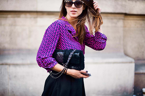 street_style_paris_fashion_week_septiembre_2013_584176860_1200x