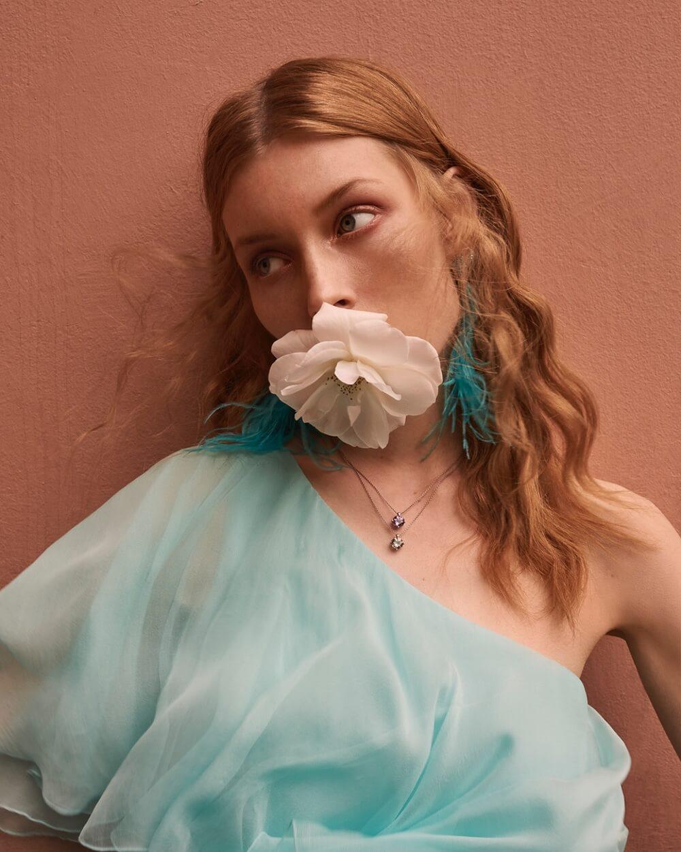 Beautiful-Caroline-Lossberg-Gala-Magazine-Andreas-Ortner-7