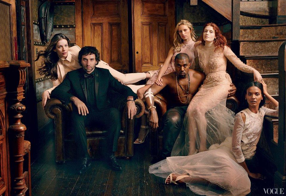 Givenchys-Riccardo-Tisci-by-Annie-Leibovitz