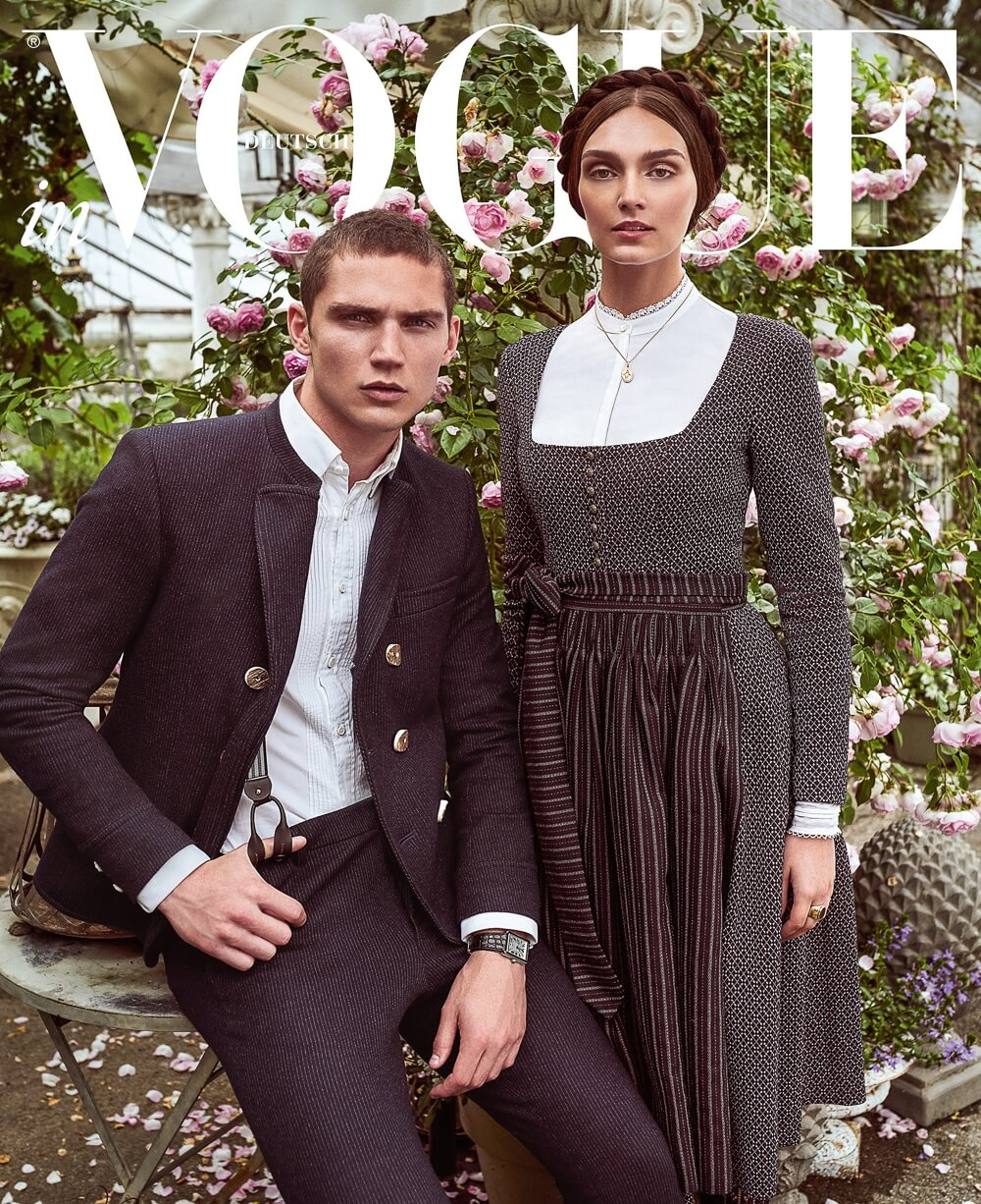 Vogue-Germany-August-2018-Deimante-Misiunaite-Andreas-Ortner-11