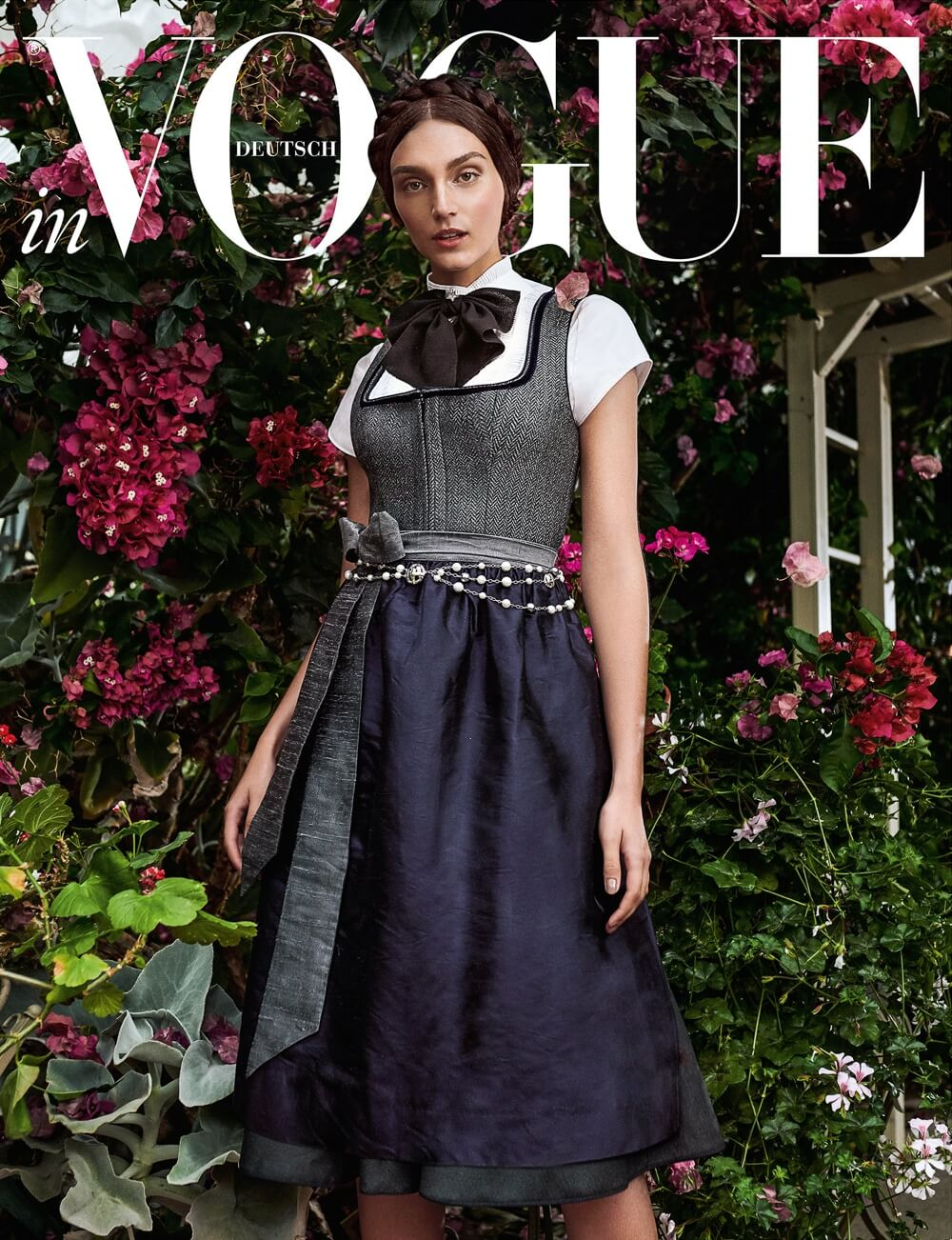 Vogue-Germany-August-2018-Deimante-Misiunaite-Andreas-Ortner-3
