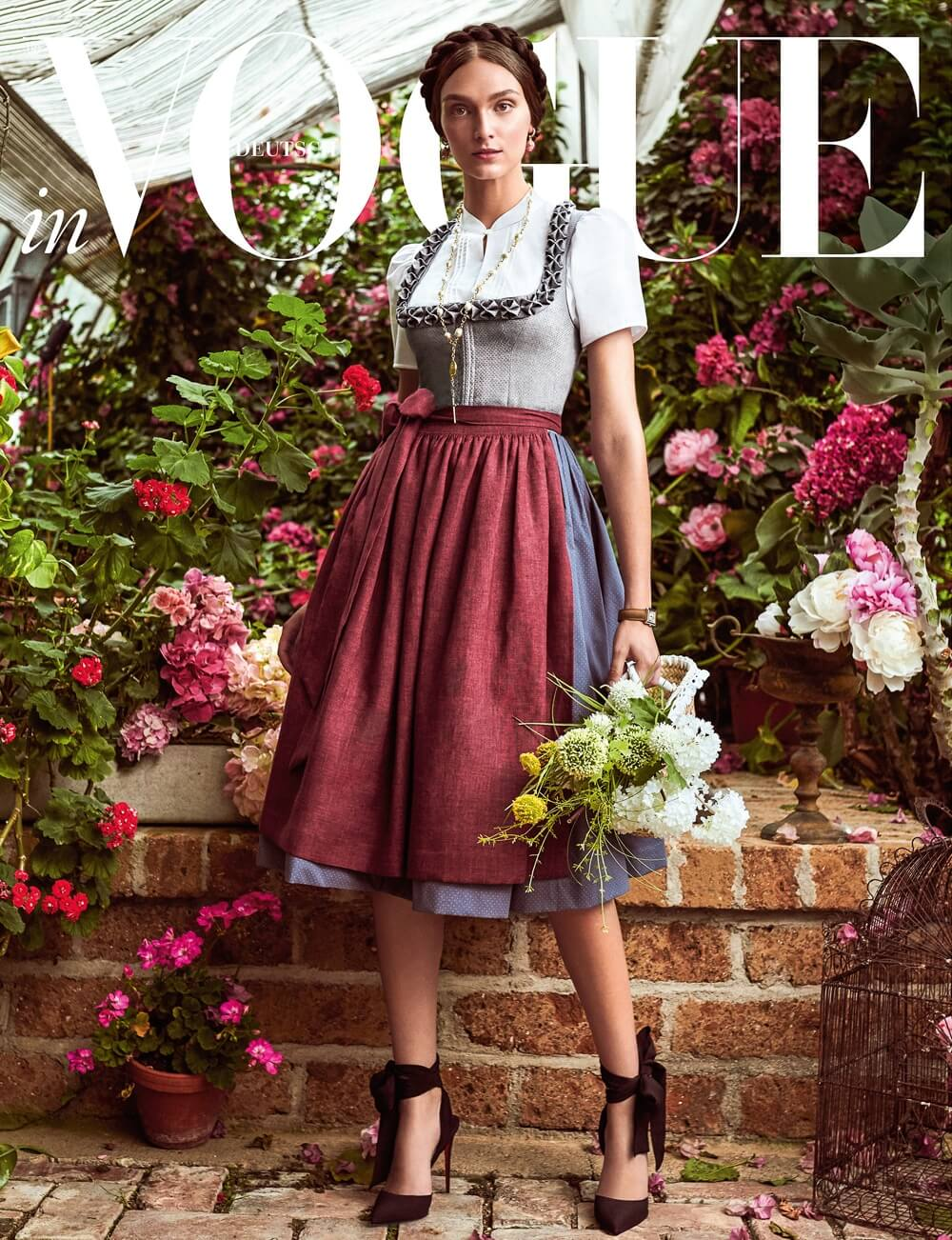 Vogue-Germany-August-2018-Deimante-Misiunaite-Andreas-Ortner-5