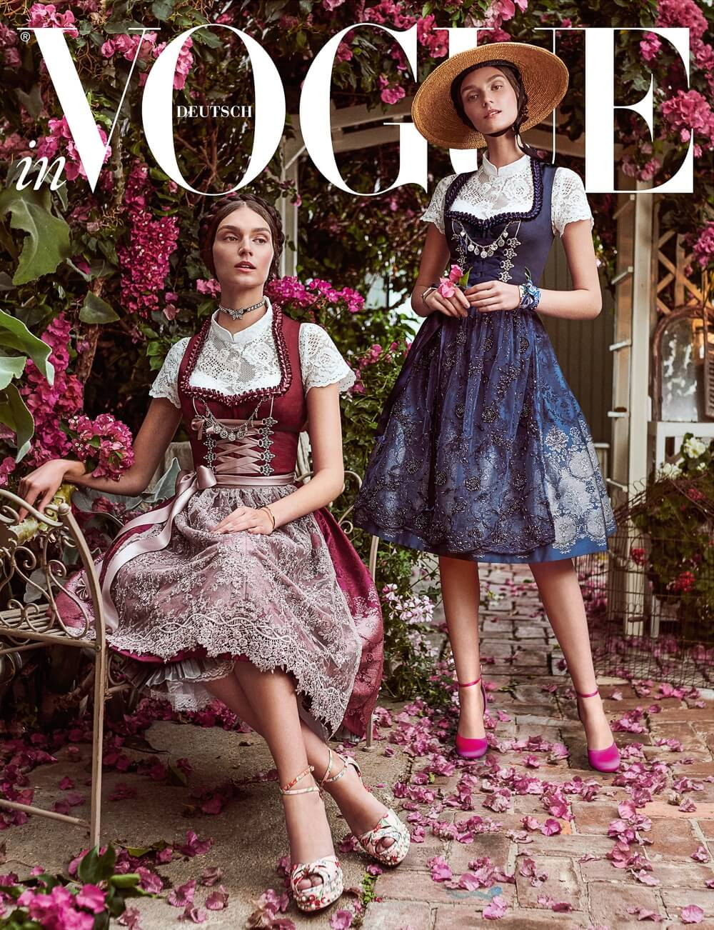 Vogue-Germany-August-2018-Deimante-Misiunaite-Andreas-Ortner-6