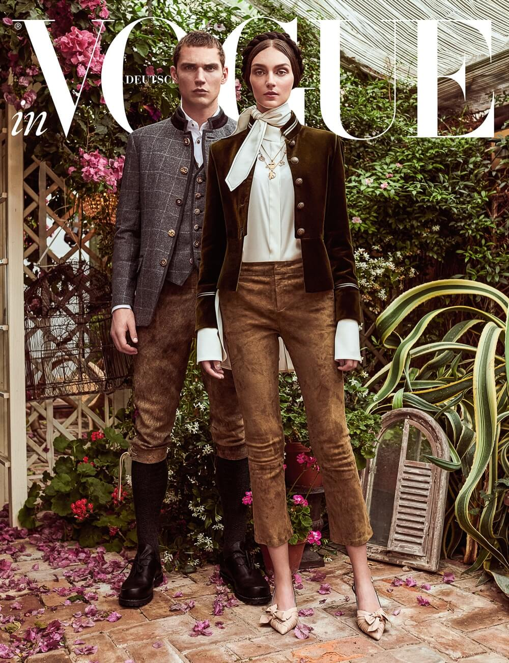 Vogue-Germany-August-2018-Deimante-Misiunaite-Andreas-Ortner-8