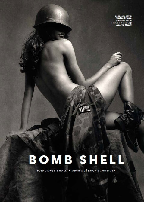 bombshell 1(2)
