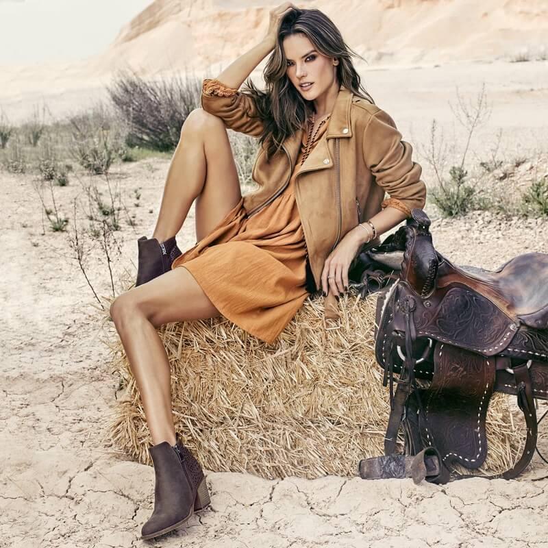 Alessandra-Ambrosio-XTI-Shoes-Fall-2018-Campaign01