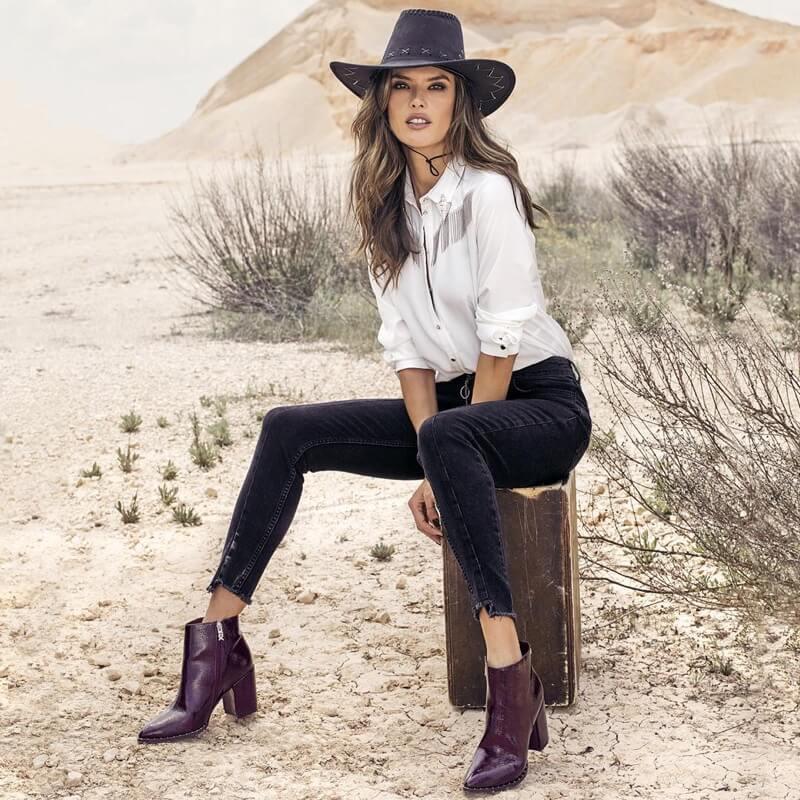 Alessandra-Ambrosio-XTI-Shoes-Fall-2018-Campaign02
