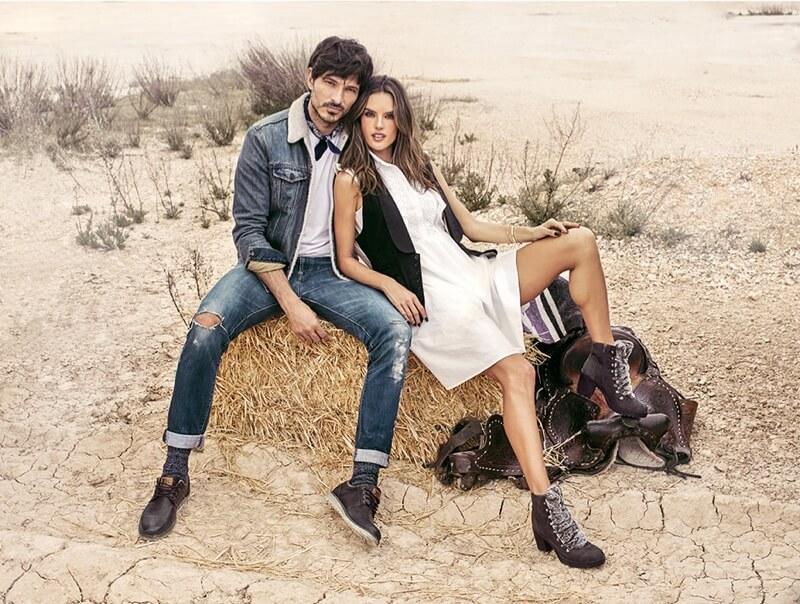 Alessandra-Ambrosio-XTI-Shoes-Fall-2018-Campaign03