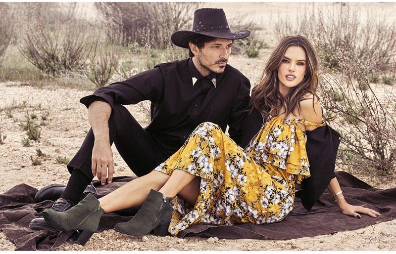 Alessandra-Ambrosio-XTI-Shoes-Fall-2018-Campaign05