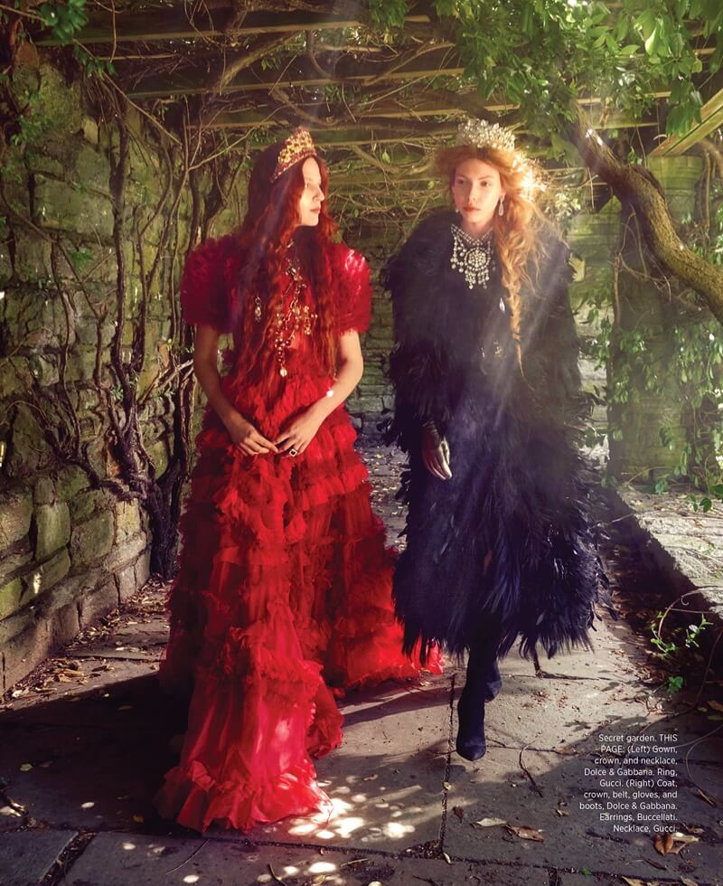 Harpers-Bazaar-Royal-Queen-Fashion-Editorial05