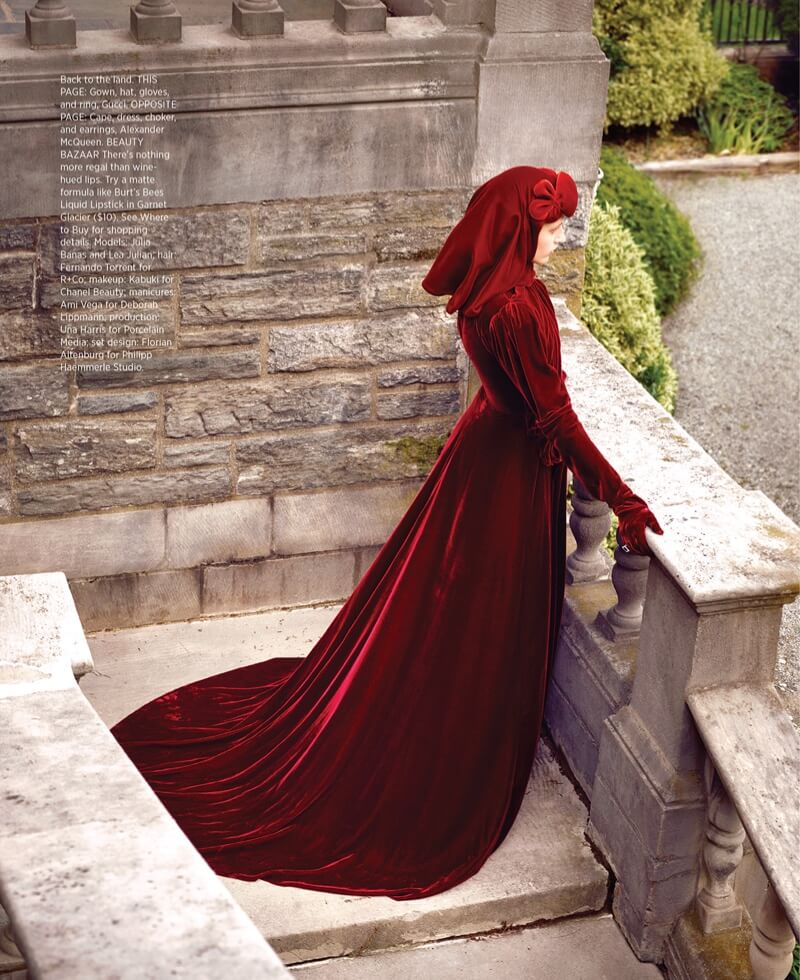 Harpers-Bazaar-Royal-Queen-Fashion-Editorial07