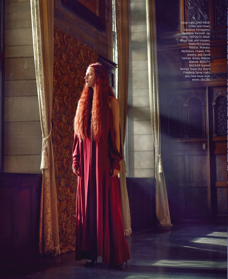 Harpers-Bazaar-Royal-Queen-Fashion-Editorial08