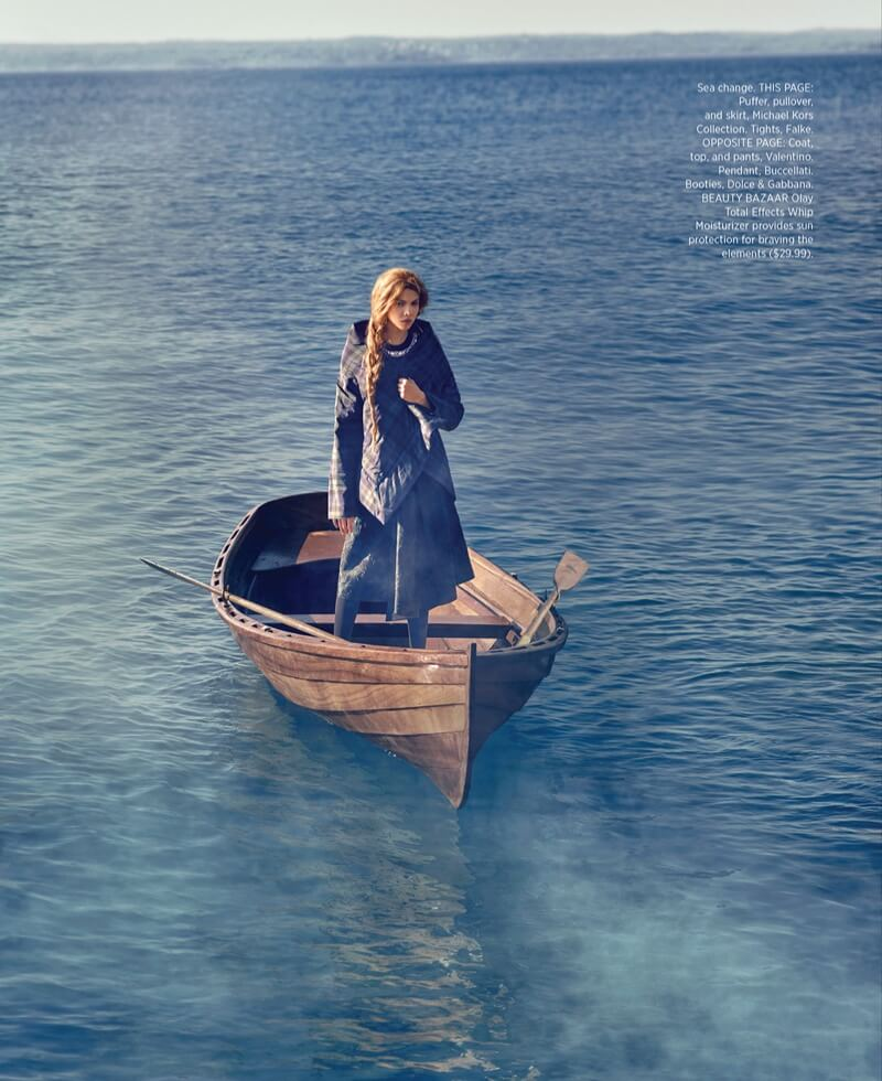 Harpers-Bazaar-Royal-Queen-Fashion-Editorial10