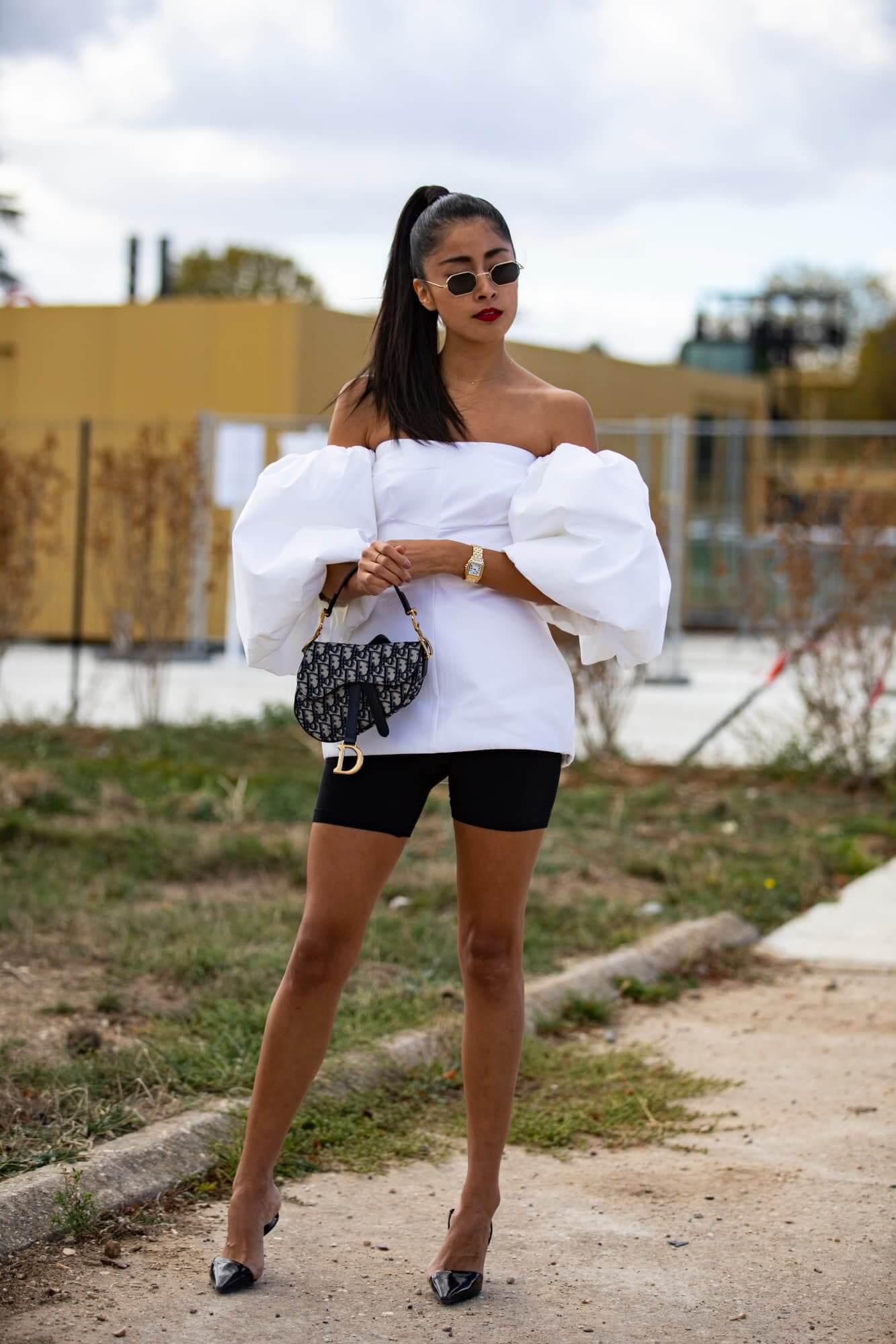 paris-fashion-week-spring-2019-street-style-day-1-19