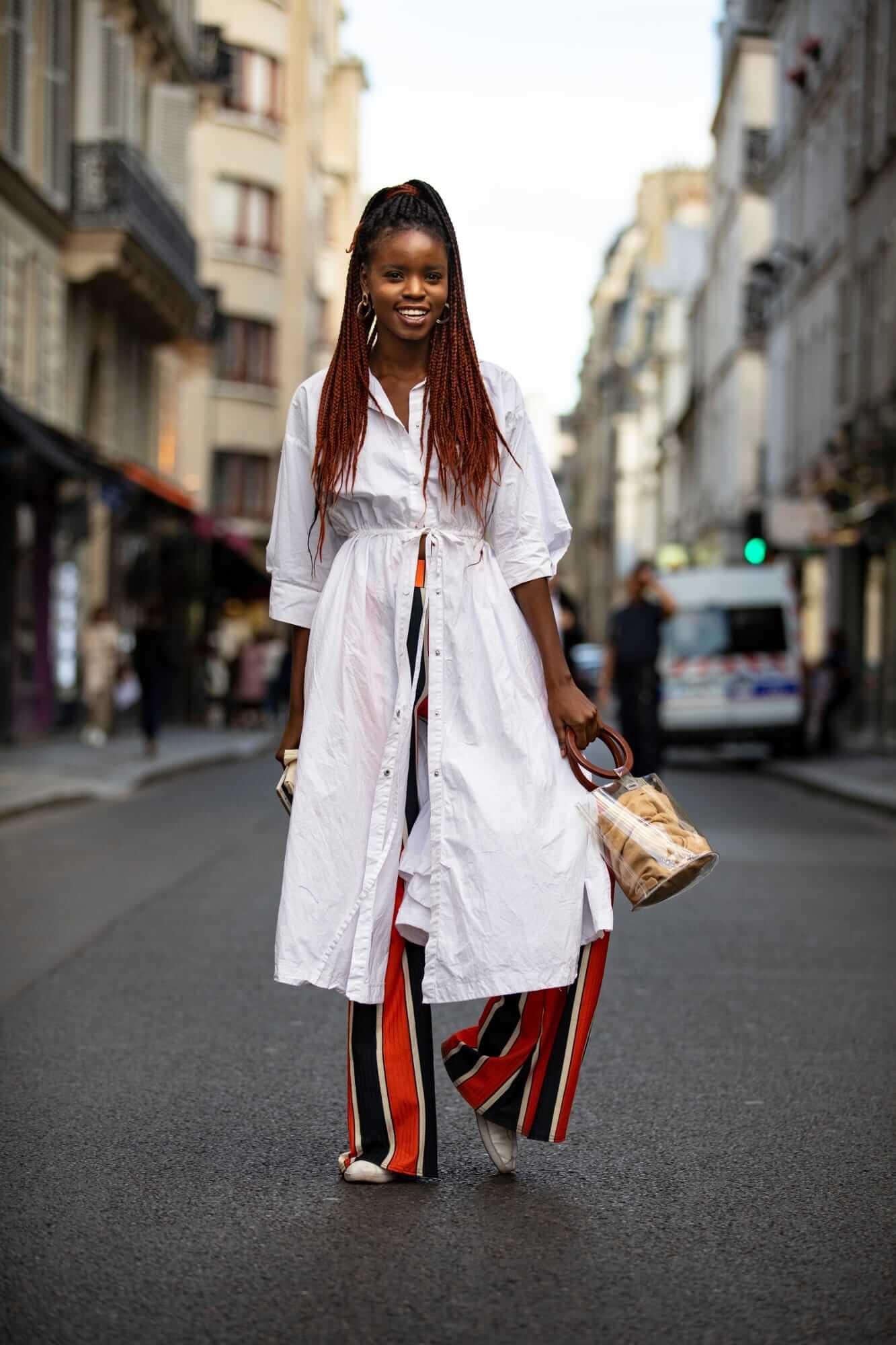 paris-fashion-week-spring-2019-street-style-day-1-25