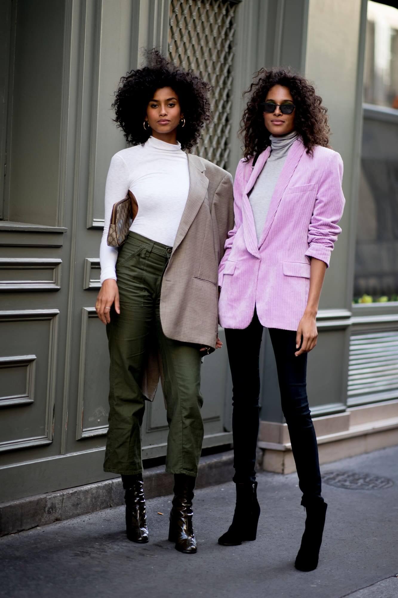 paris-fashion-week-spring-2019-street-style-day-1-43