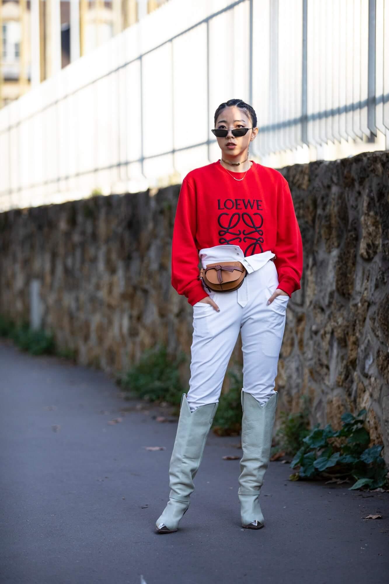 paris-fashion-week-spring-2019-street-style-day-1