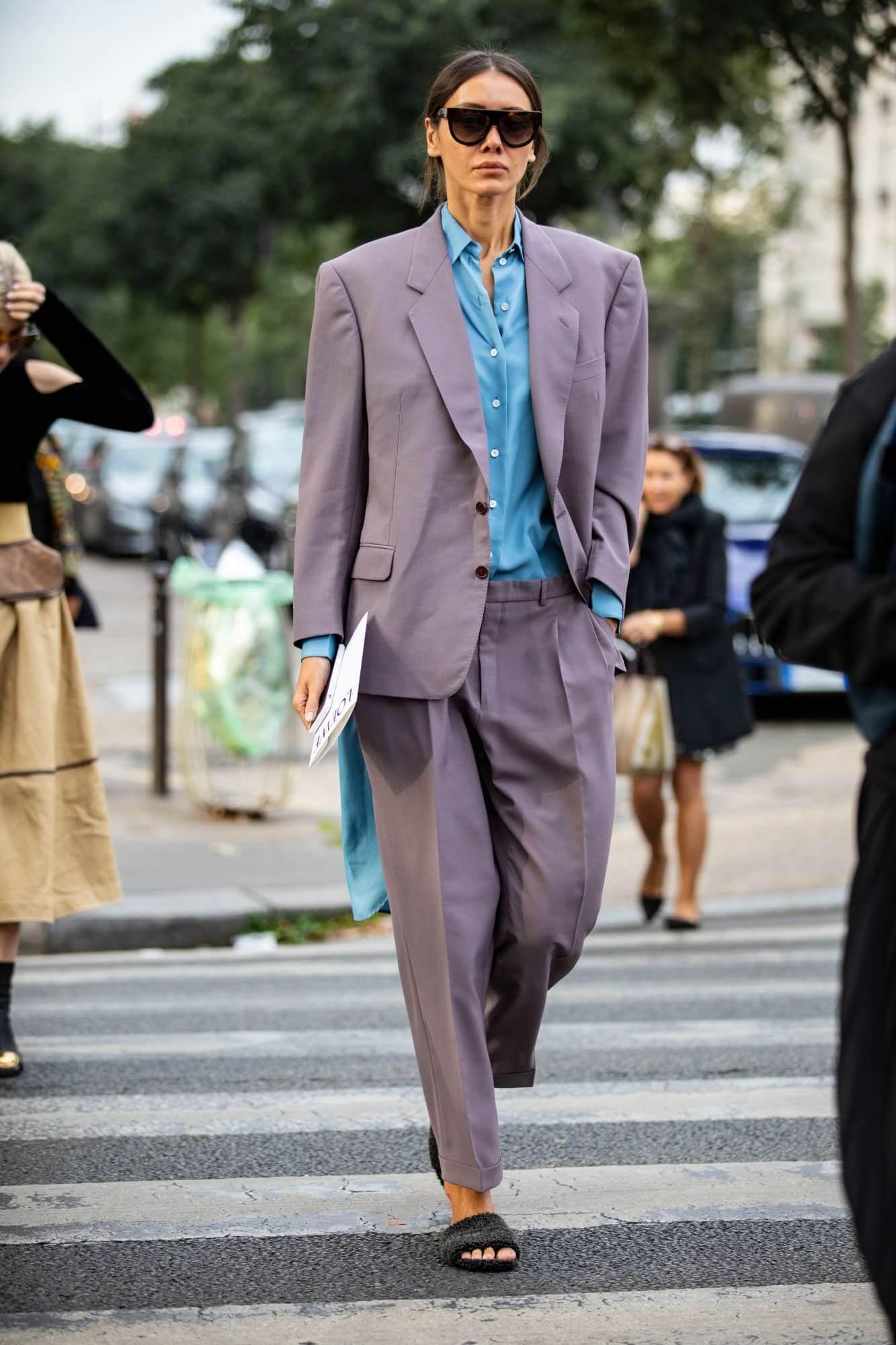 paris-fashion-week-spring-2019-street-style-day-14