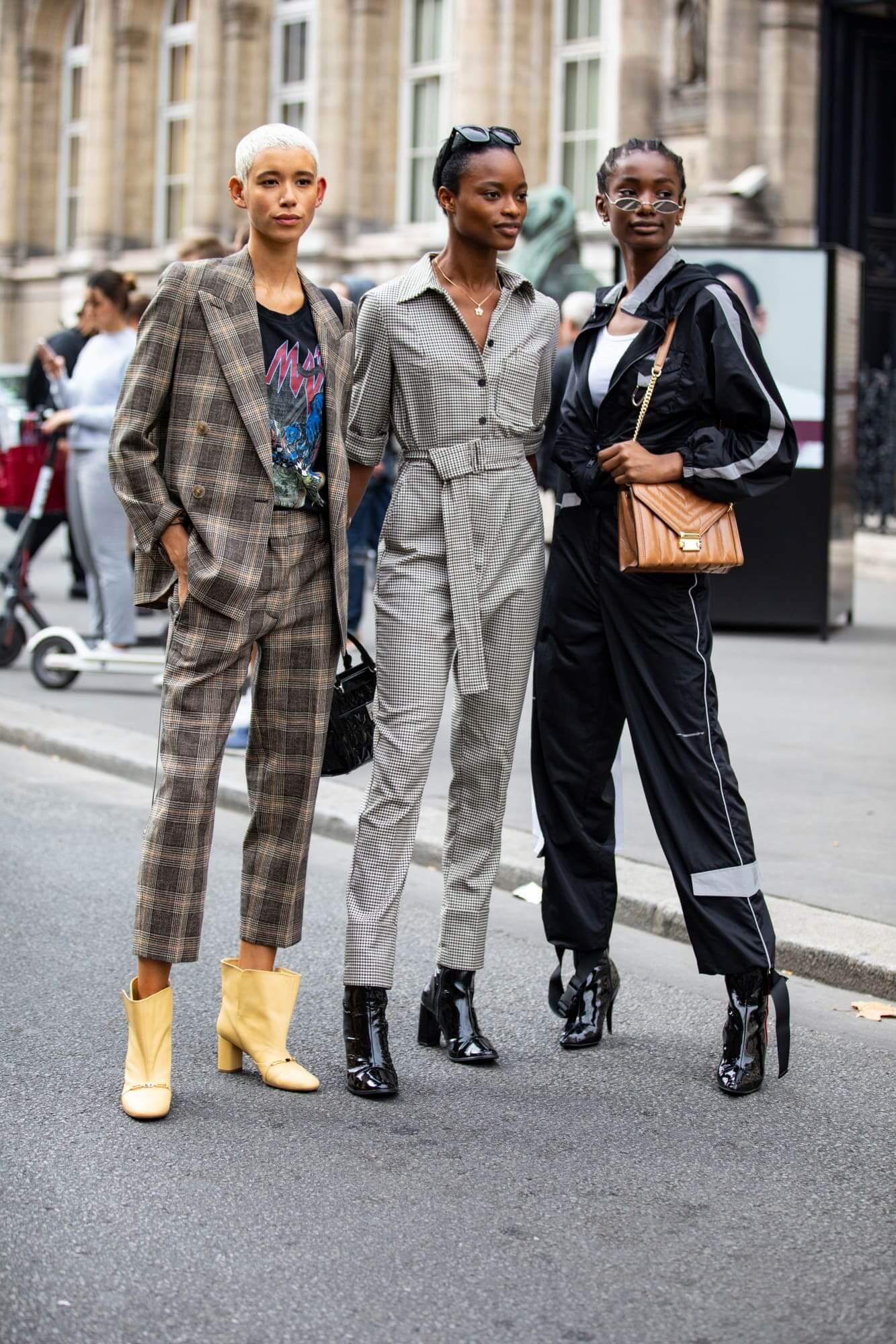 paris-fashion-week-spring-2019-street-style-day-21