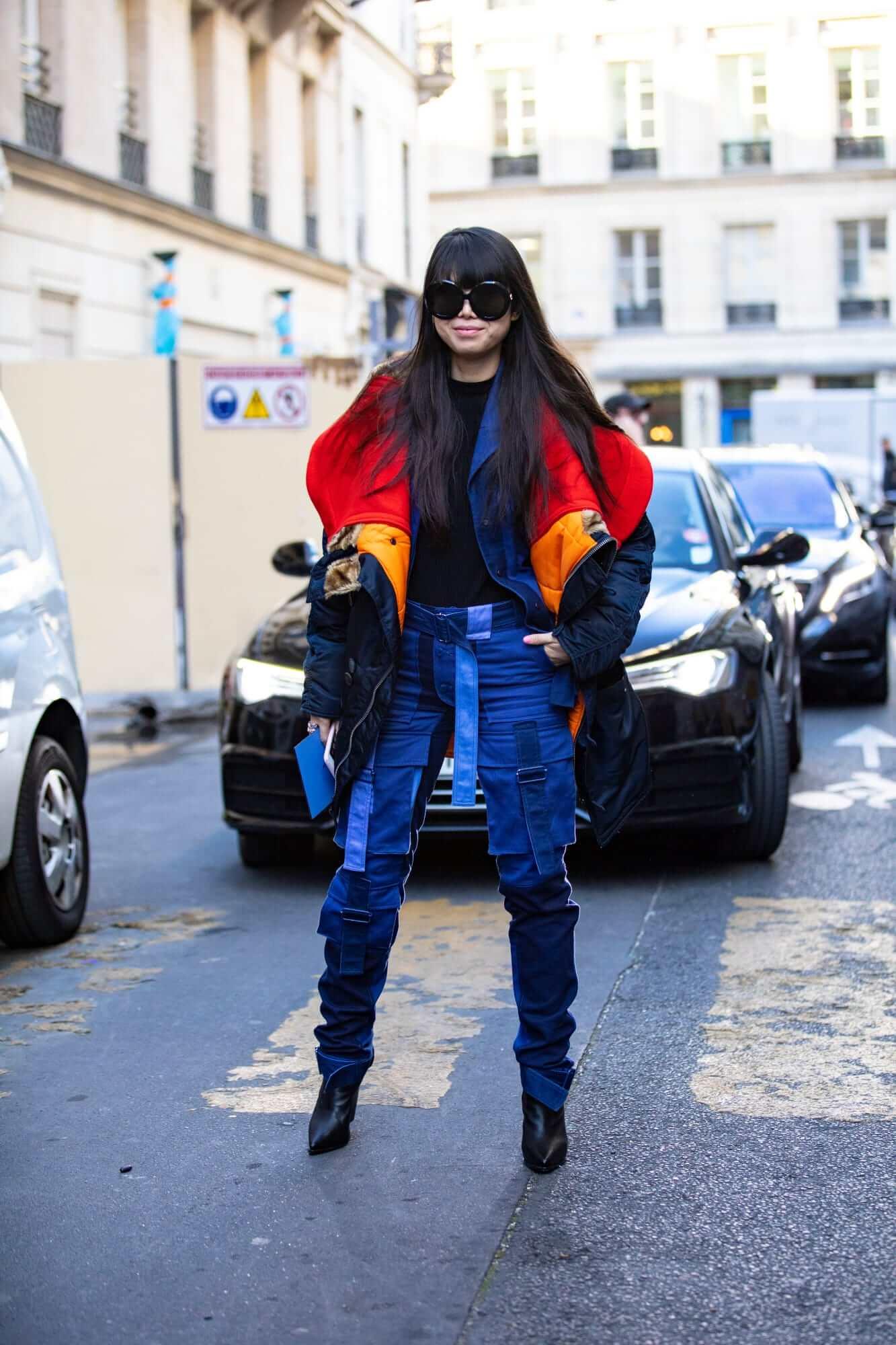 paris-fashion-week-spring-2019-street-style-day-3-1