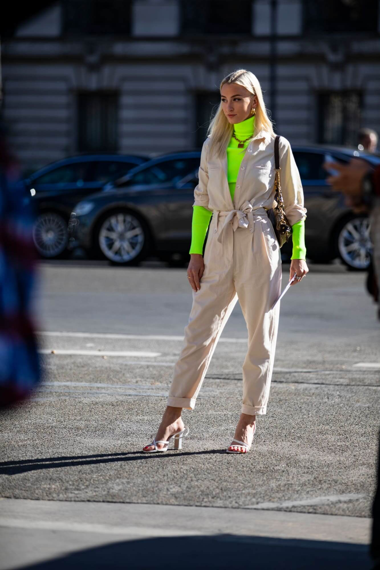 paris-fashion-week-spring-2019-street-style-day-3-13