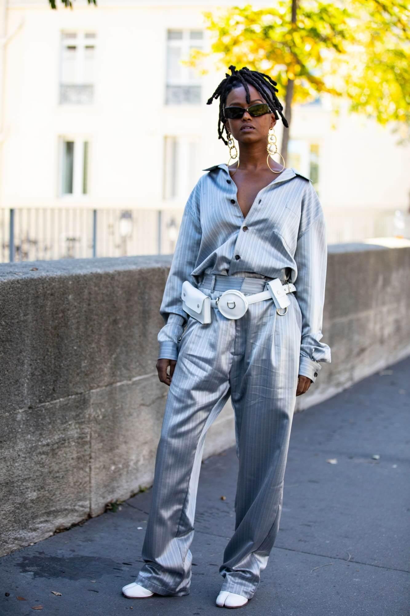 paris-fashion-week-spring-2019-street-style-day-3-19