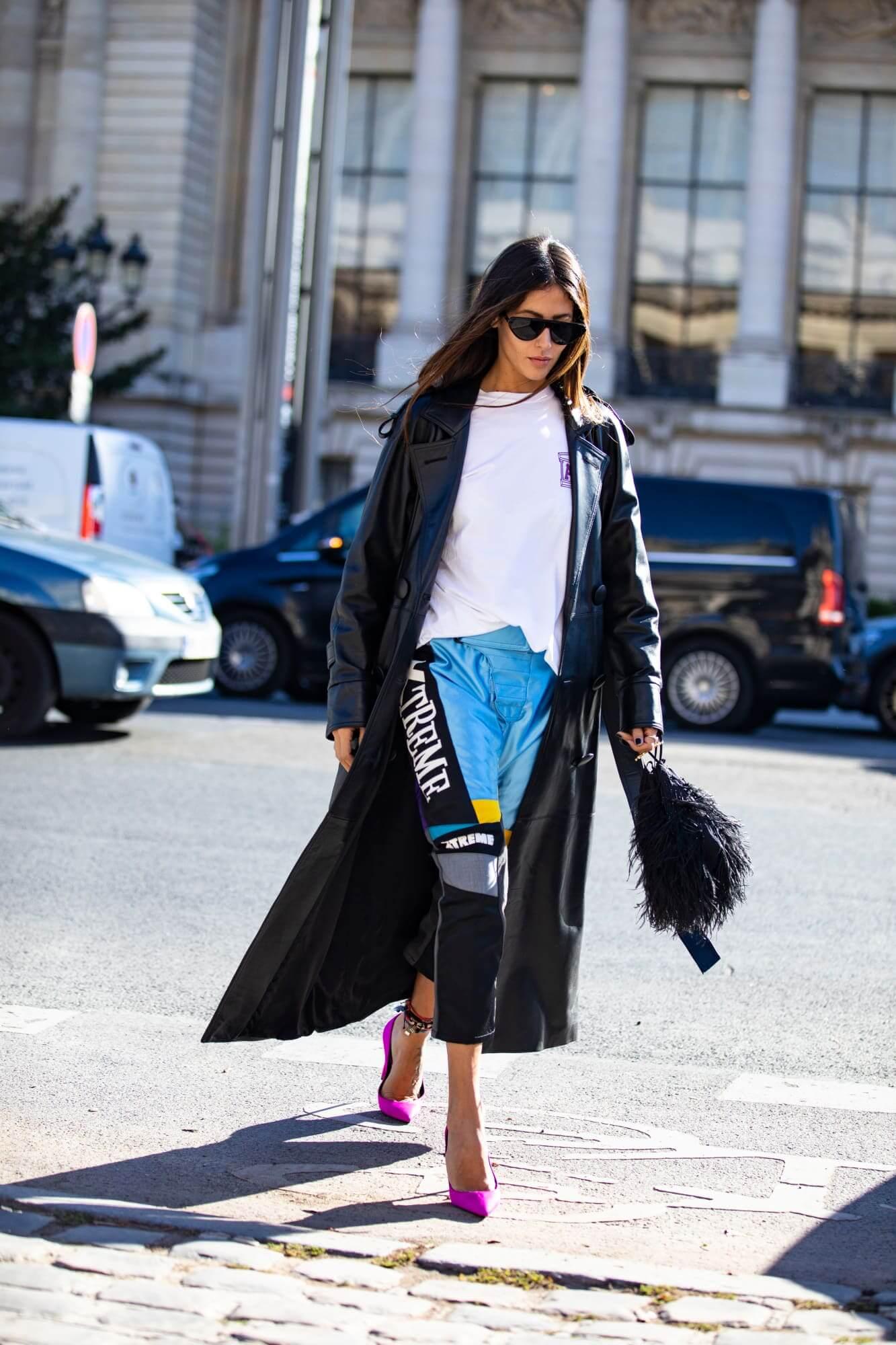 paris-fashion-week-spring-2019-street-style-day-3-4