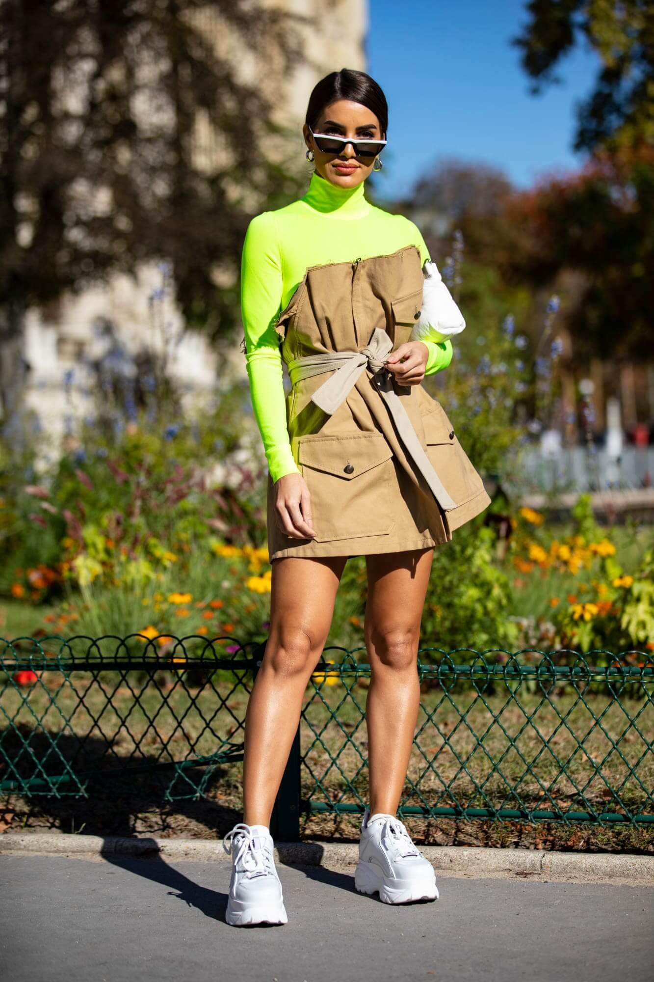 paris-fashion-week-spring-2019-street-style-day-3-9