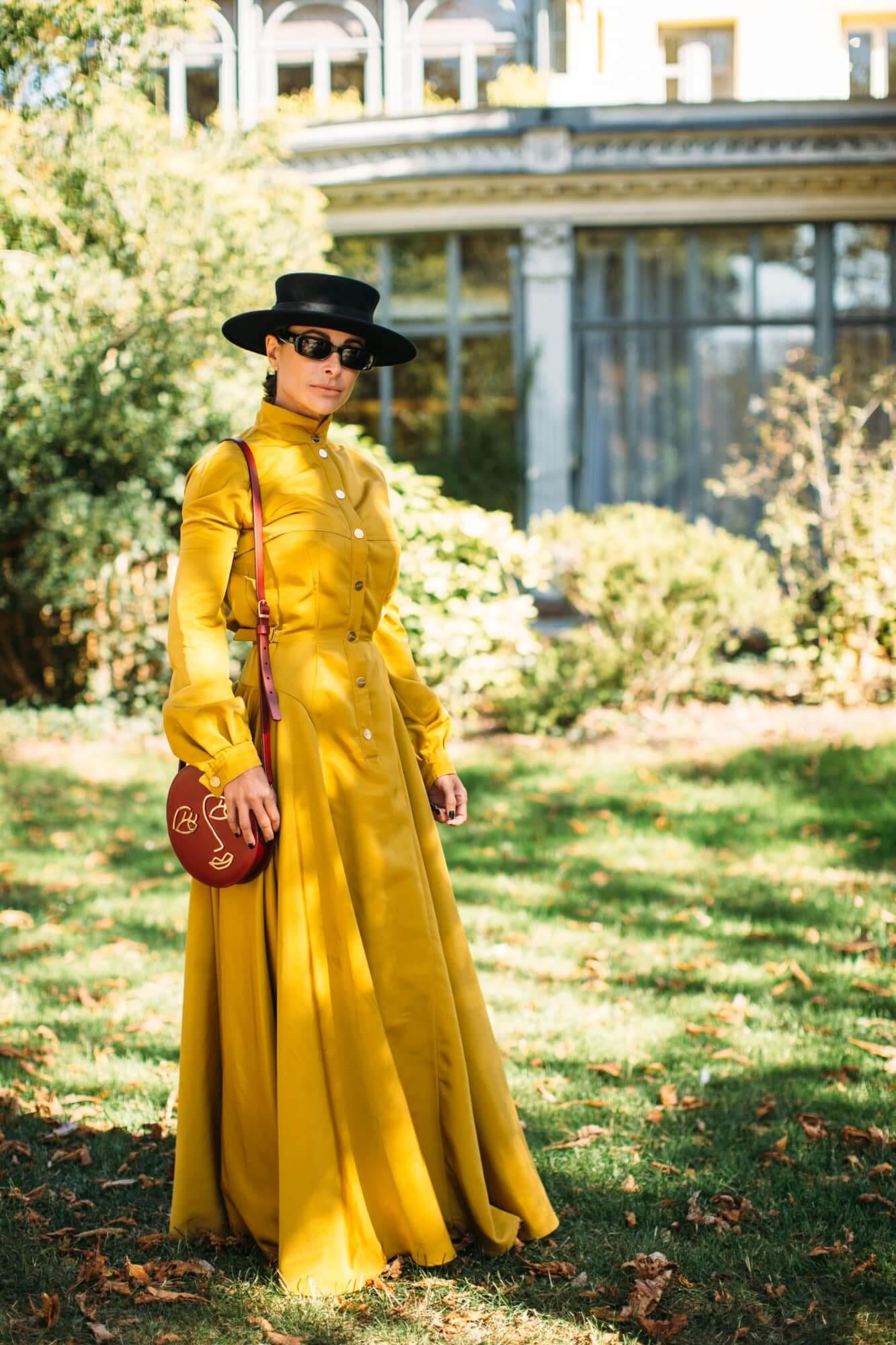 paris-fashion-week-spring-2019-street-style-day-4-39
