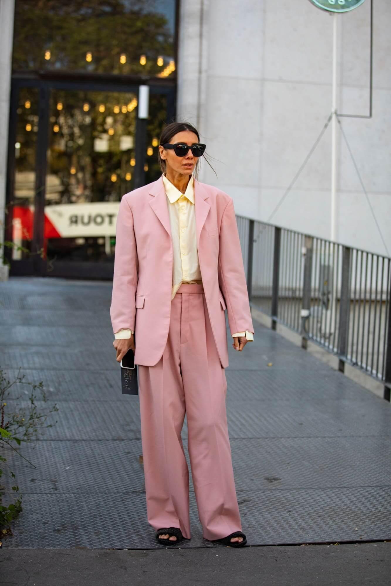 paris-fashion-week-spring-2019-street-style-day-6-49