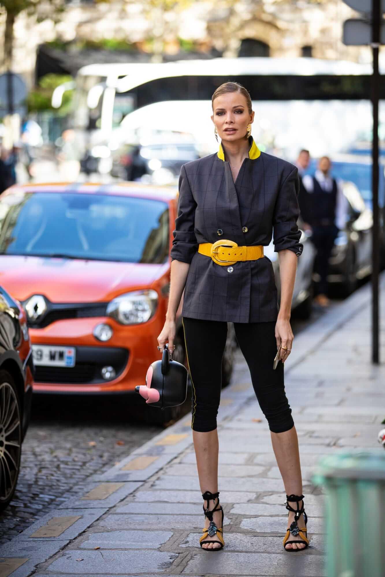 paris-fashion-week-spring-2019-street-style-day-6-57