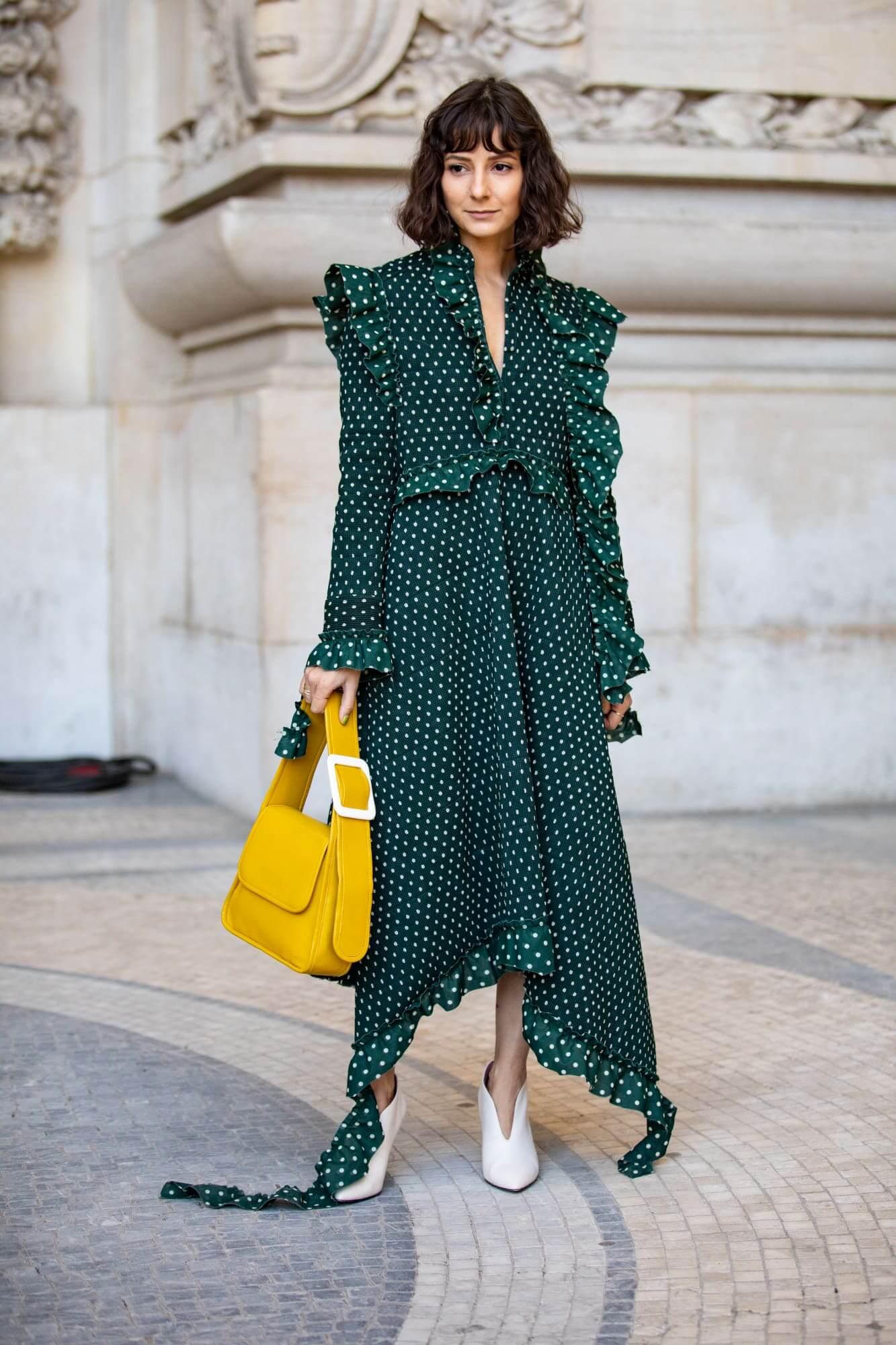 paris-fashion-week-spring-2019-street-style-day-7-101
