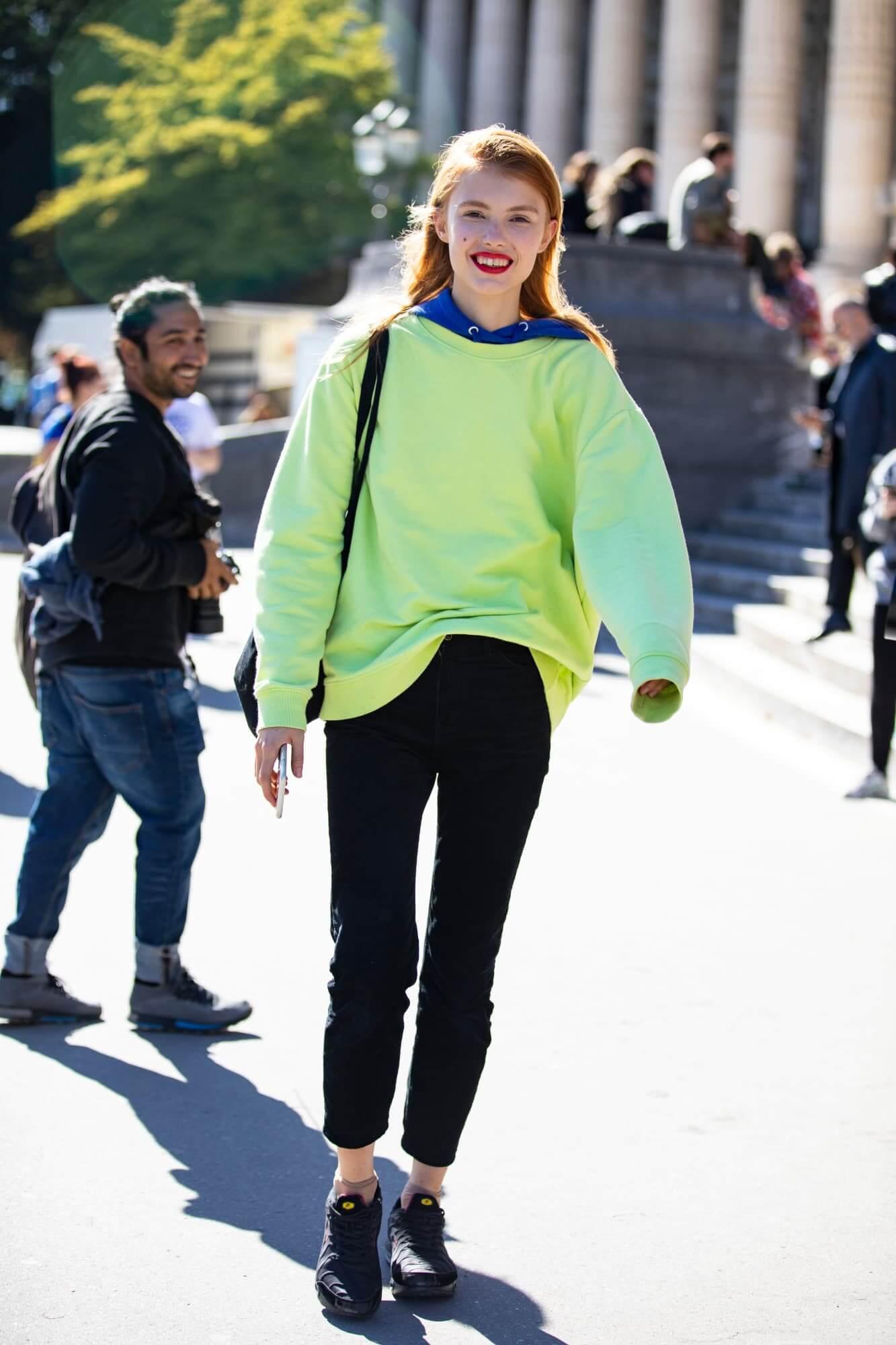 paris-fashion-week-spring-2019-street-style-day-7-104