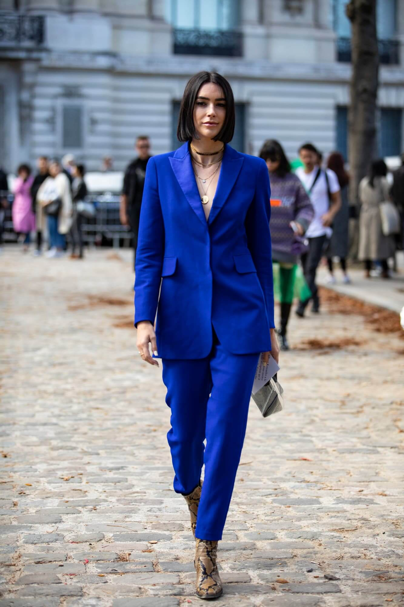 paris-fashion-week-spring-2019-street-style-day-7-109