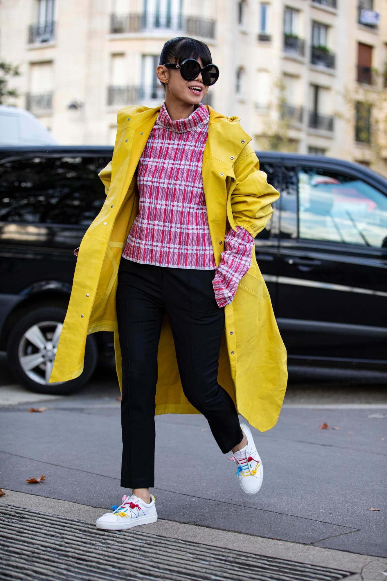 paris-fashion-week-spring-2019-street-style-day-7