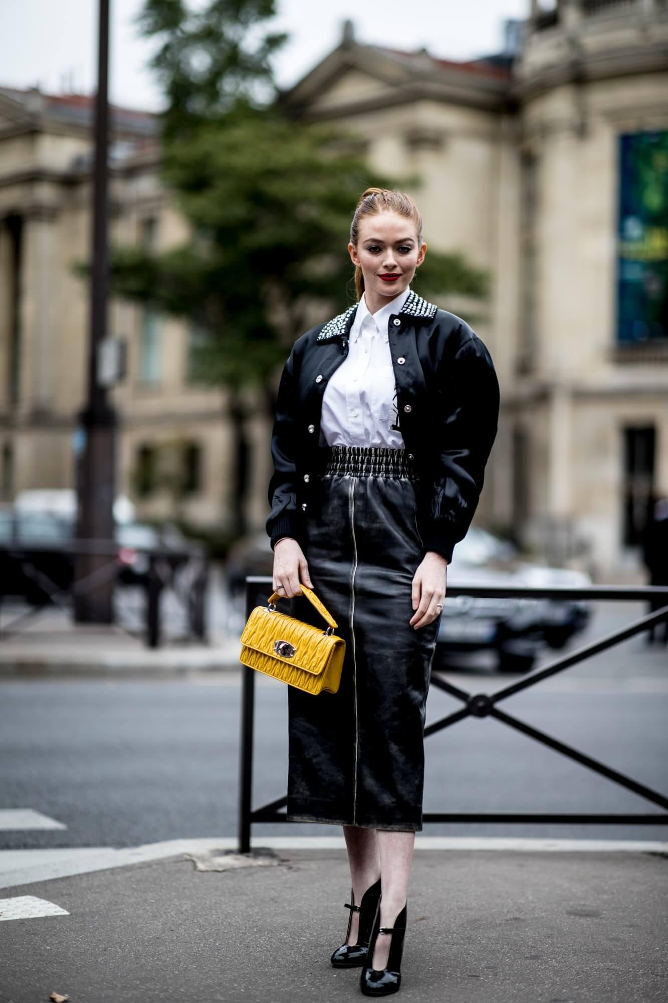paris-fashion-week-spring-2019-street-style-day-9-32