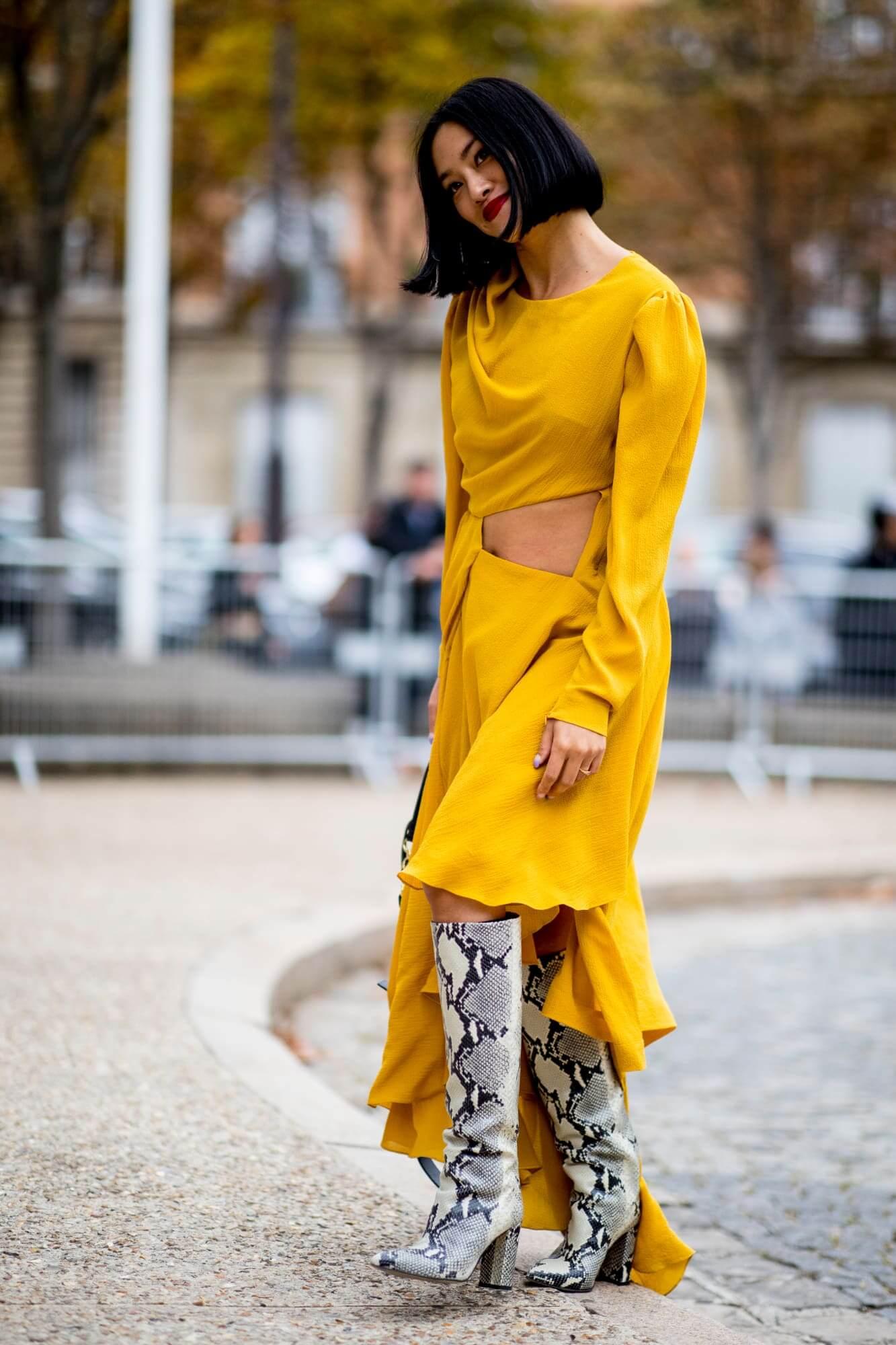 paris-fashion-week-spring-2019-street-style-day-9-35