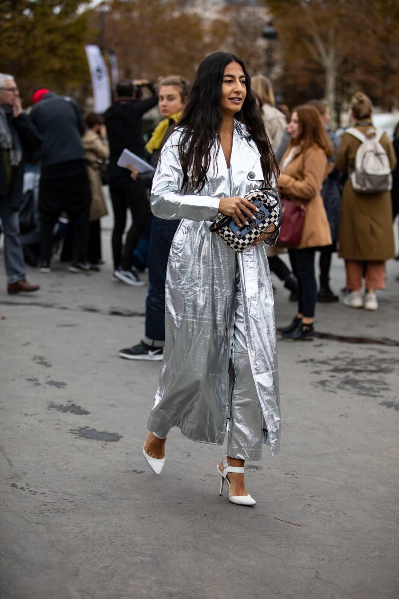 paris-fashion-week-spring-2019-street-style-day-9-5