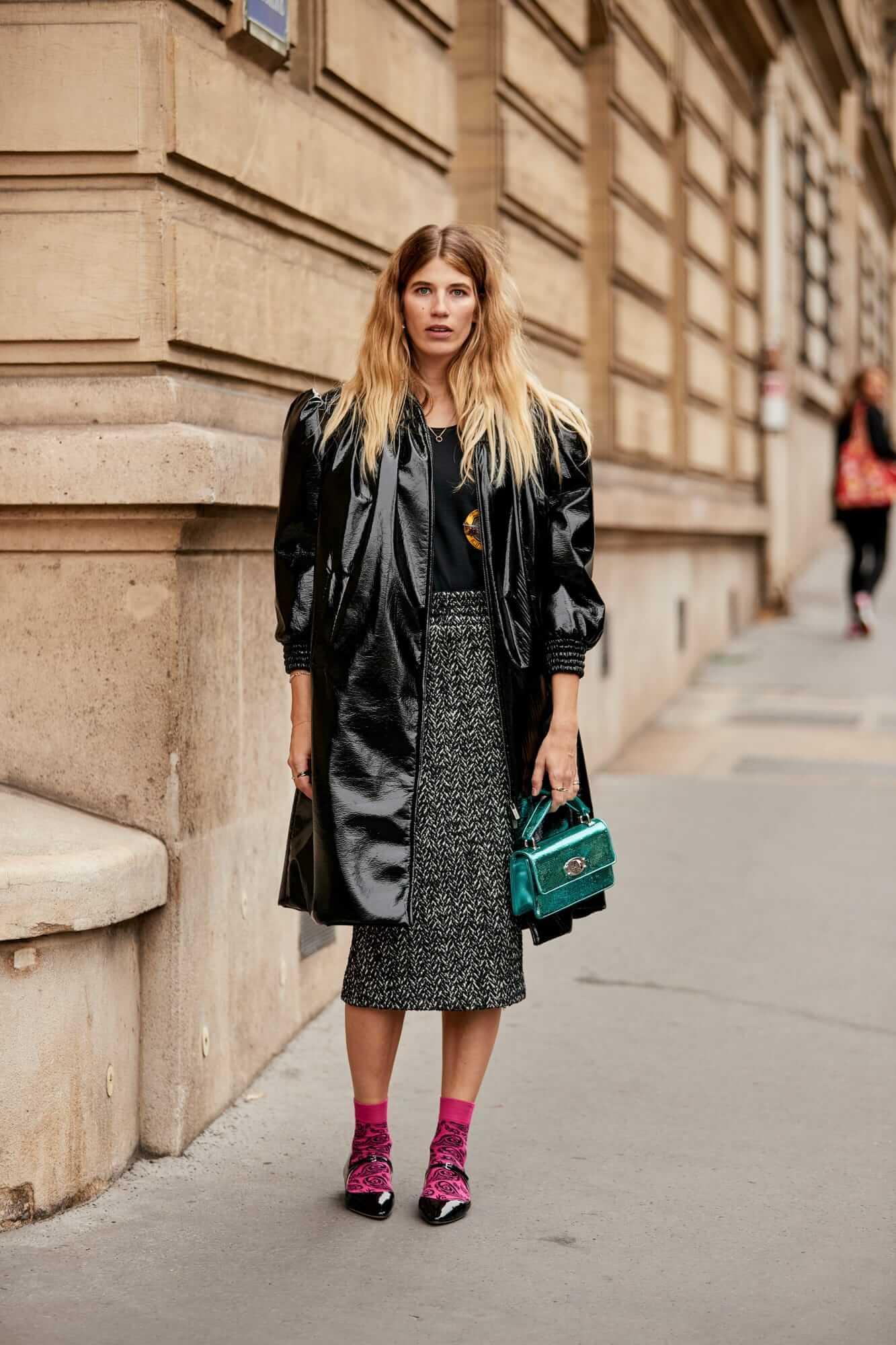 paris-fashion-week-spring-2019-street-style-day-9-53