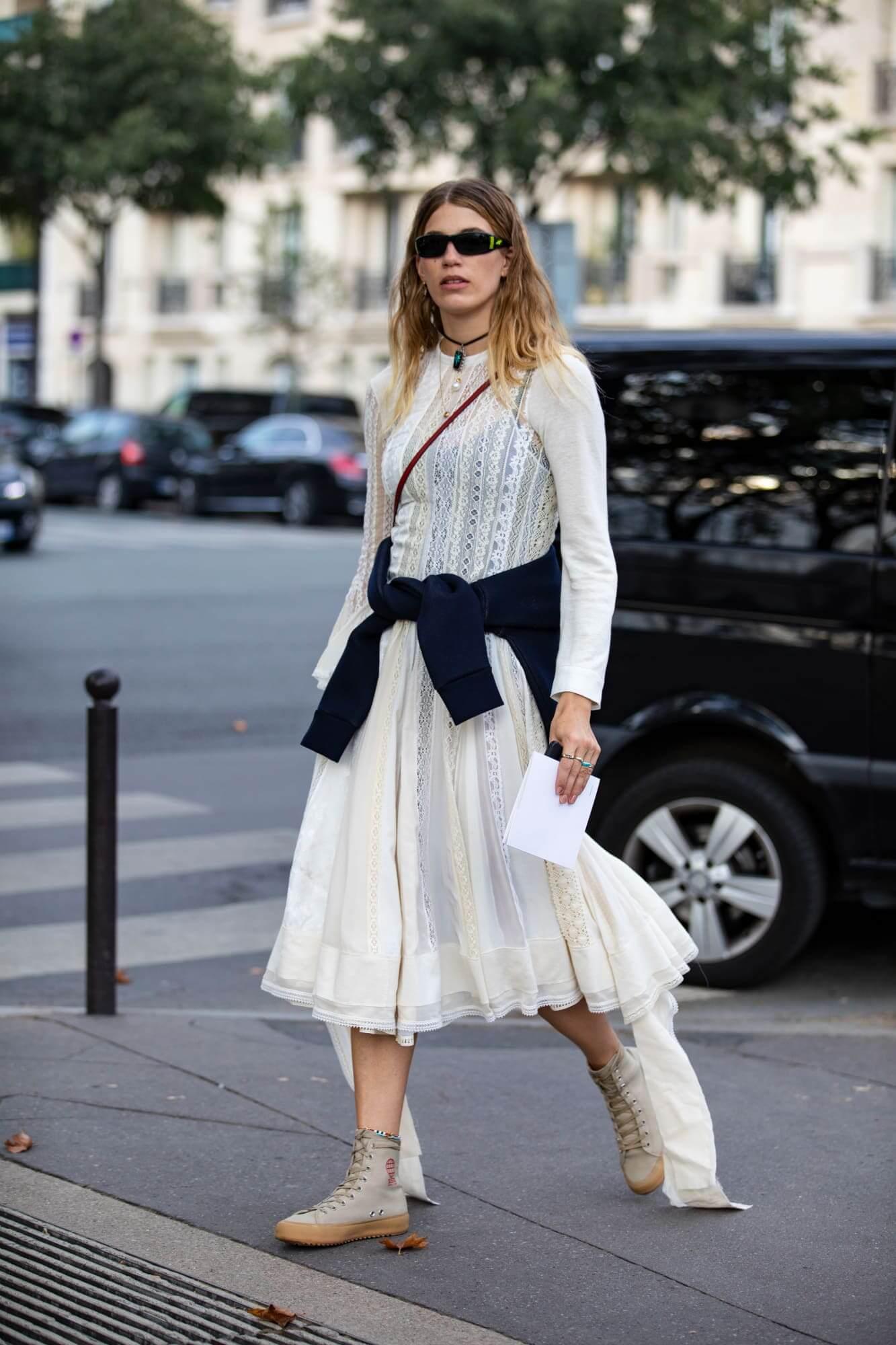 paris-fashion-week-spring-2019-street-style-day-9