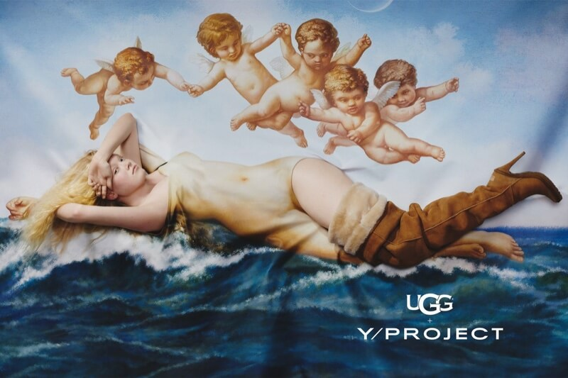UGG-Y-Project-Campaign01