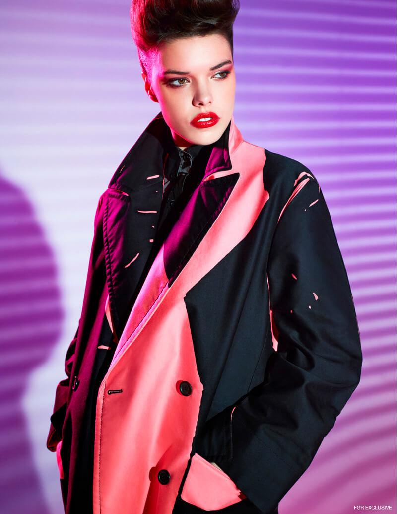 Eva-Dolezalova-Fashion-Gone-Rogue1